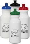 20oz Evolve TM Water Bottles